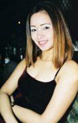 filipina_2005_259_195