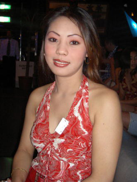 filipina_2005_261