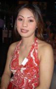 filipina_2005_261_195