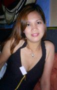 filipina_2012_277_195