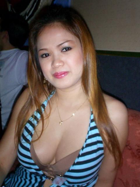 filipina_2012_278