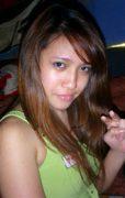 filipina_2012_282_195