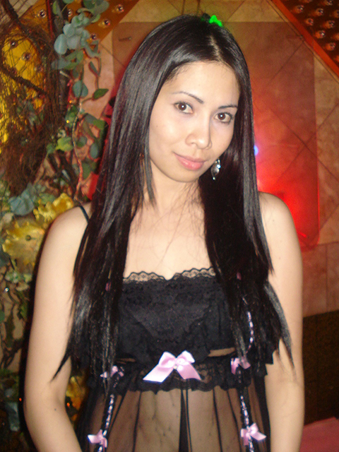 filipina_2012_285