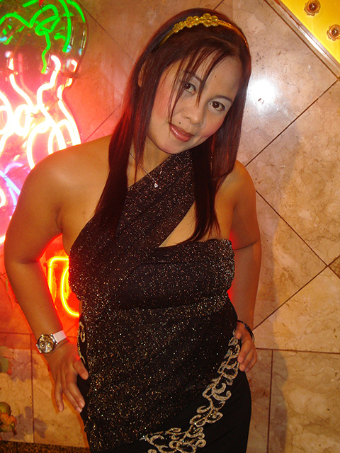 filipina_2012_289