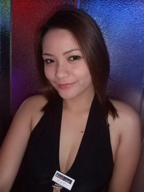 filipina_2012_298