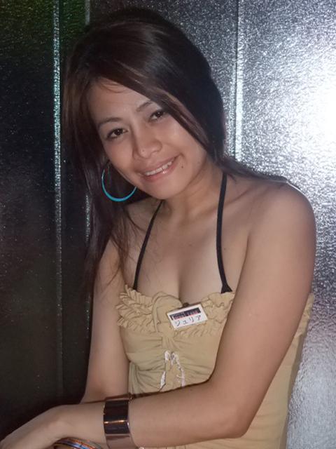 filipina_2012_302