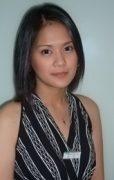 filipina_2012_306_195