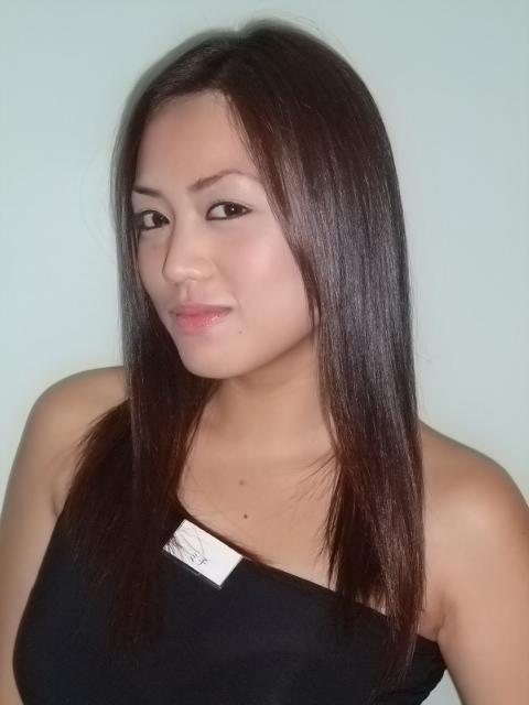 filipina_2012_308