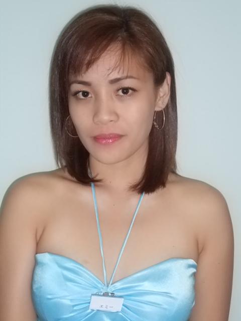 filipina_2012_309