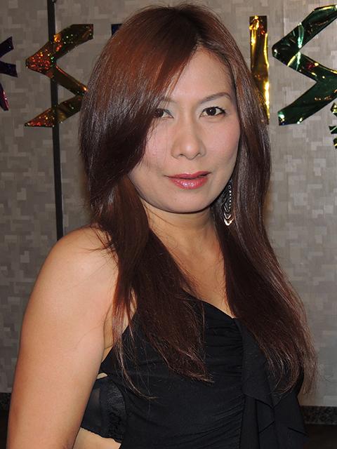 filipina_2012_314