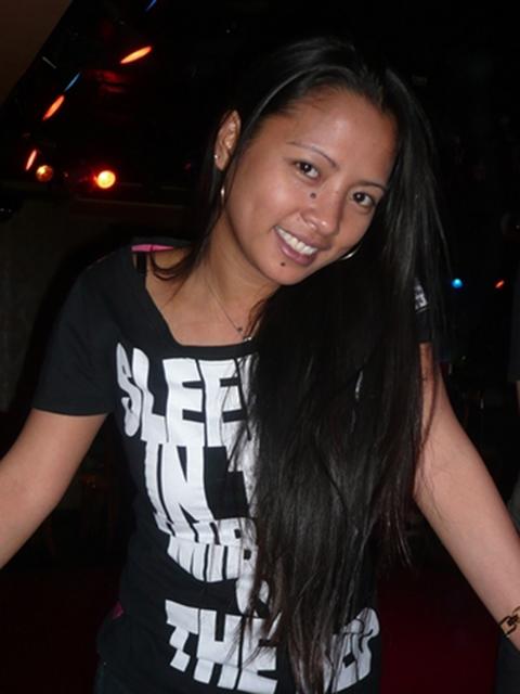 filipina_2012_321