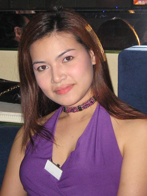 filipina_2012_326