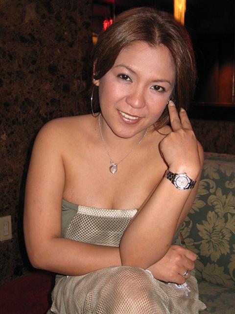filipina_2012_327