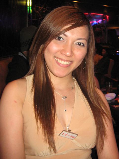 filipina_2012_328