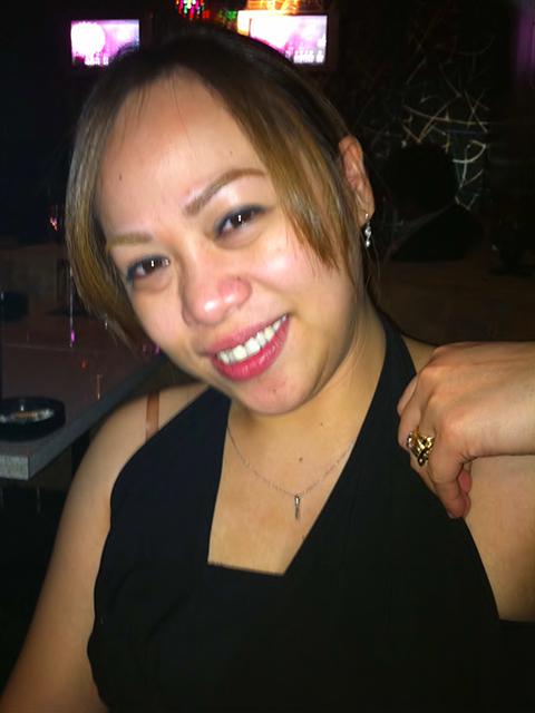 filipina_2012_332