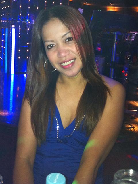 filipina_2012_333