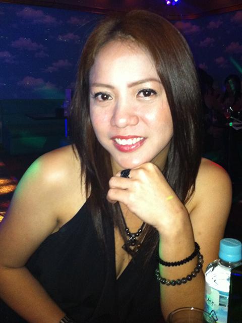 filipina_2012_336