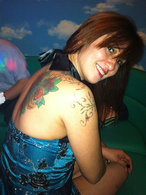 filipina_2012_344