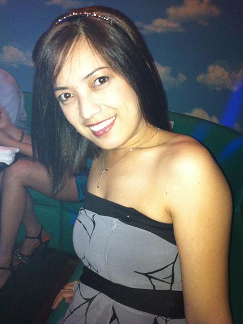 filipina_2012_345