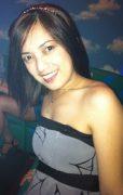 filipina_2012_345_195