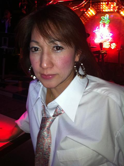 filipina_2012_348