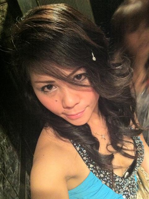 filipina_2012_355