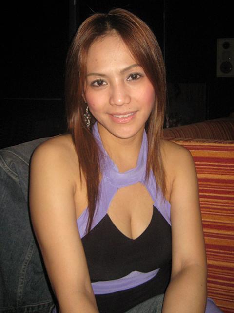 filipina_2012_362