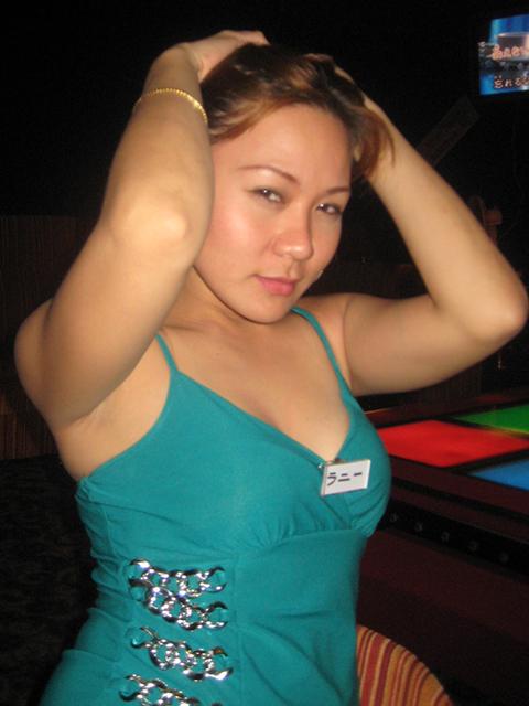 filipina_2012_363