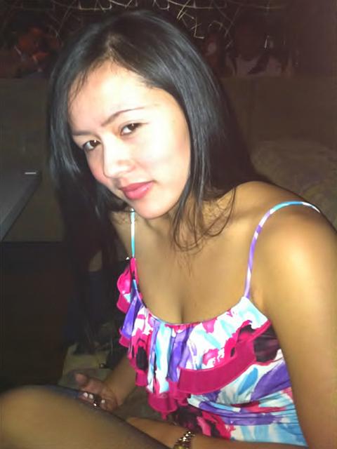filipina_2012_364