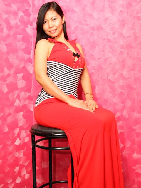 filipina_2012_375