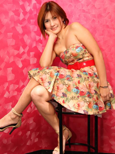 filipina_2012_376
