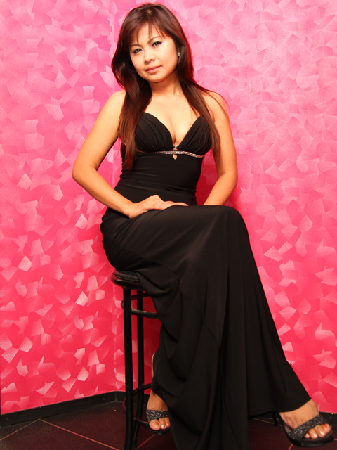 filipina_2012_392