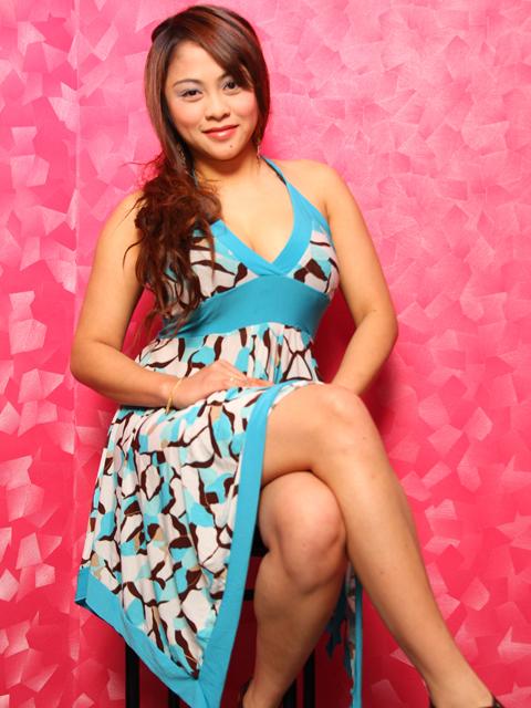 filipina_2012_393