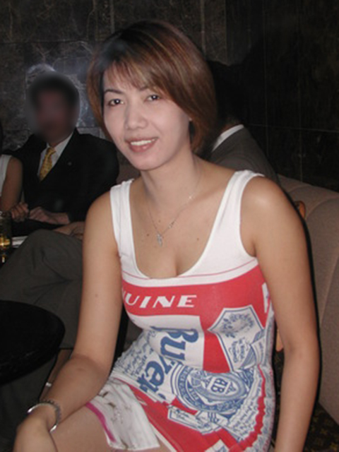 filipina_2012_408