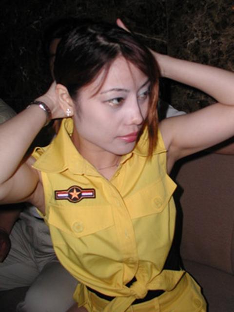 filipina_2012_409