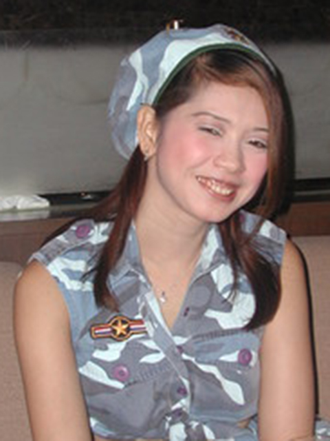 filipina_2012_410