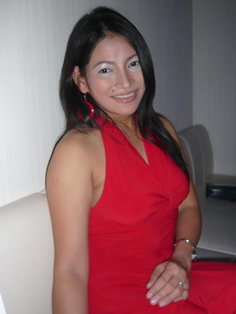 filipina_2012_412