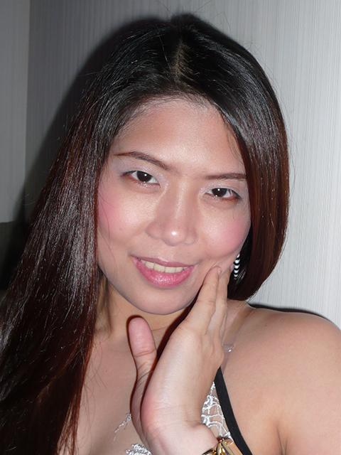 filipina_2012_414