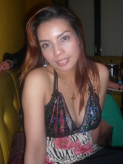 filipina_2012_422