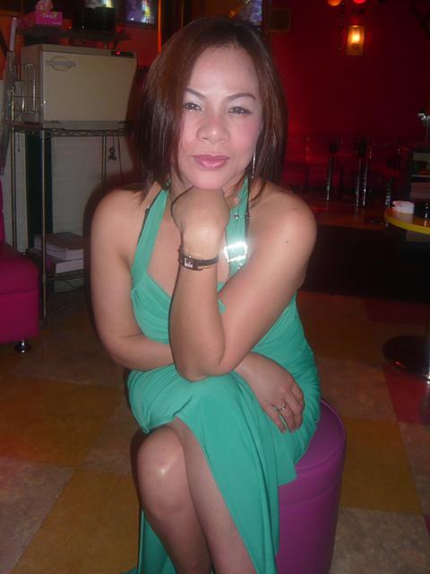 filipina_2012_425