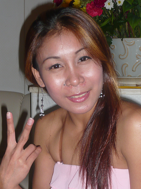 filipina_2012_427