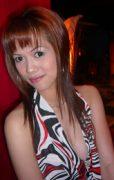 filipina_2012_433_195