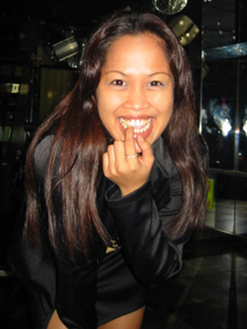 filipina_2012_444
