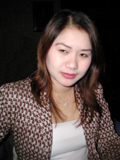 filipina_2012_445