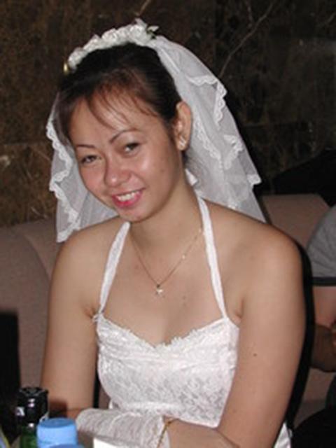 filipina_2012_447