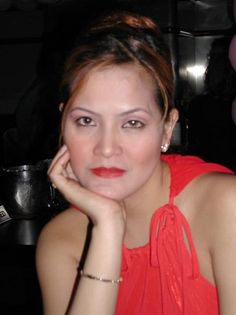 filipina_2012_450