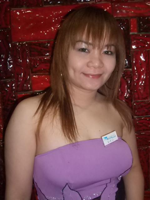 filipina_2012_460